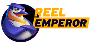 Онлайн казино ReelEmperor